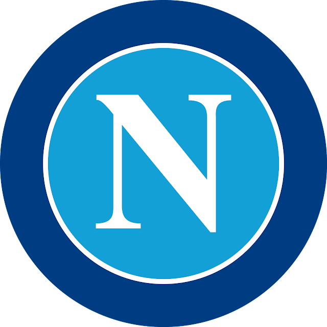 download logo napoli svg eps png psd ai vector color free #Italy #logo #flag #svg #eps #psd #ai #vector #football #free #art #vectors #country #icon #logos #icons #sport #photoshop #illustrator #napoli #design #web #inter #button #club #buttons #apps #app #science #sports
