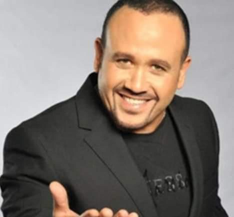 """طرح المطرب هشام عباس، أغنية """"هتعمل إيه""""،"""