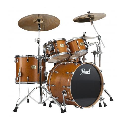 Pearl Session Studio Classic 904