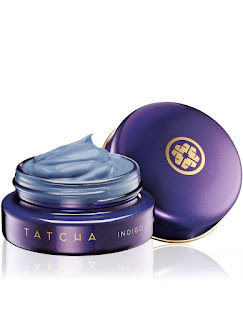 Indigo Treatment Cream