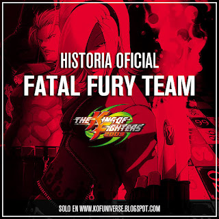 http://kofuniverse.blogspot.mx/2010/07/fatal-fury-team-kof-03.html
