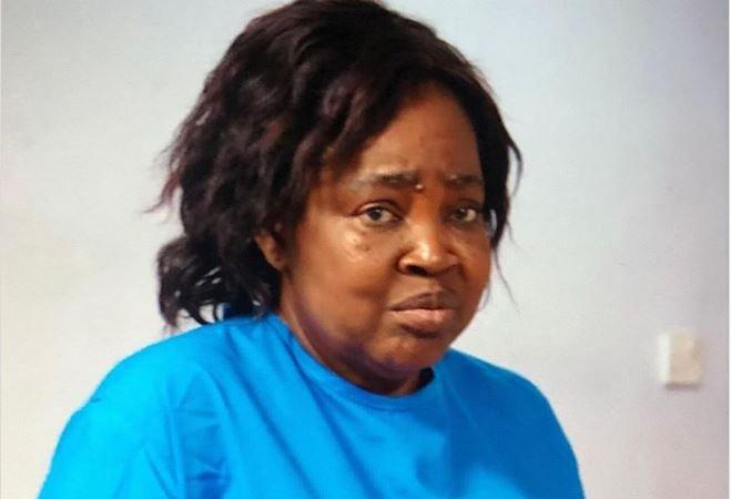 SAD-Nollywood-Actress-Emilia-Dike-is-Dead-Teelamford