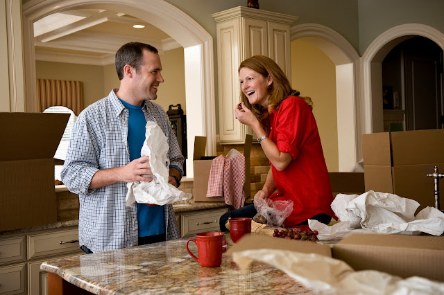 Inman News article about selling your home during the holidays