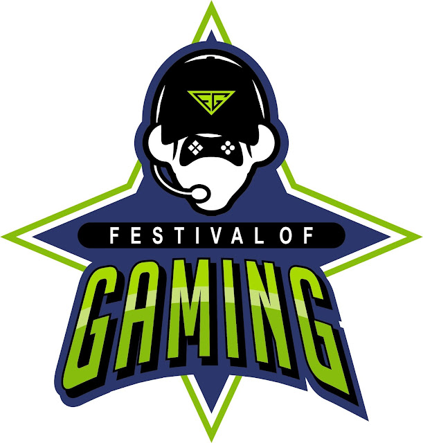 NAG Brings Gaming's Best to The Rand Show #MyRandShow #festivalofgaming @Rand_Show @nagcoza