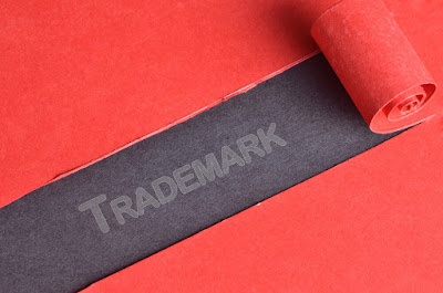 All You Need To Know About Trademark And Its Necessity