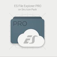 es file explorer apk pro cracked