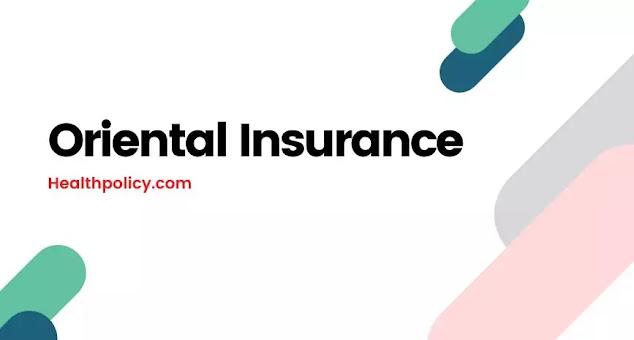 Oriental-insurance-mediclaim-insurance-policy-by-health-policy-xyz