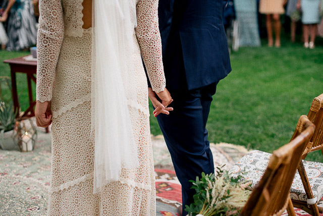 boda blog folk indie wedding boho bohemia imma cle