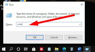 Cara Mengatasi Keyboard Tidak Bisa Mengetik Di Search Windows 10 3