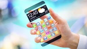 Weird Features Of Future Smartphones In Hindi, Future Of Mobiles Technology, Upcoming Future Mobiles, future smartphones, Future Mobiles, mobiles 2030,