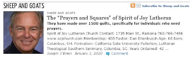 https://www.sandiegoreader.com/news/2020/jan/03/sheep-prayers-and-squares-spirit-joy-lutheran/