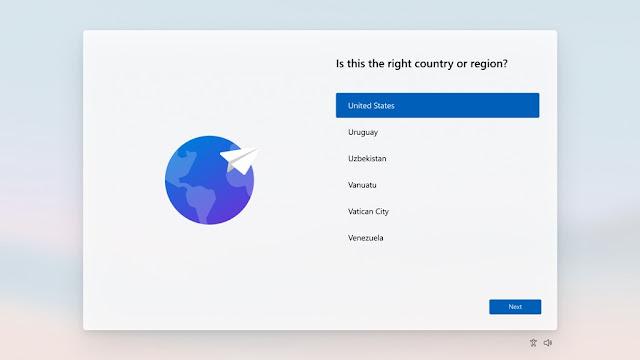 Windows 11 Pro Full