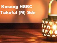 Jawatan Kosong HSBC Amanah Takaful (M) Sdn Bhd 4 Des 2017