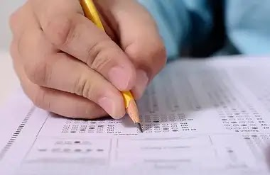 Students Demand Cancel the Exams with Record Number of Tweets