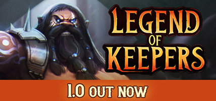 legend of keepers,legend of keepers gameplay,legend of keepers review,legend of keepers game,legend of keepers walkthrough,legend of keepers: career of a dungeon manager,legend of keepers guide,legend of keepers pc gameplay,legend of keepers part 1,legend of keepers ep 1,legend of keepers letsplay,lets play legend of keepers,career of a dungeon manager,legend of keepers lets play,legend of keepers career of a dungeon master,legend of keepers steam,legend of keepers career of a dungeon manager