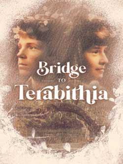 Bridge to Terabithia (1985)