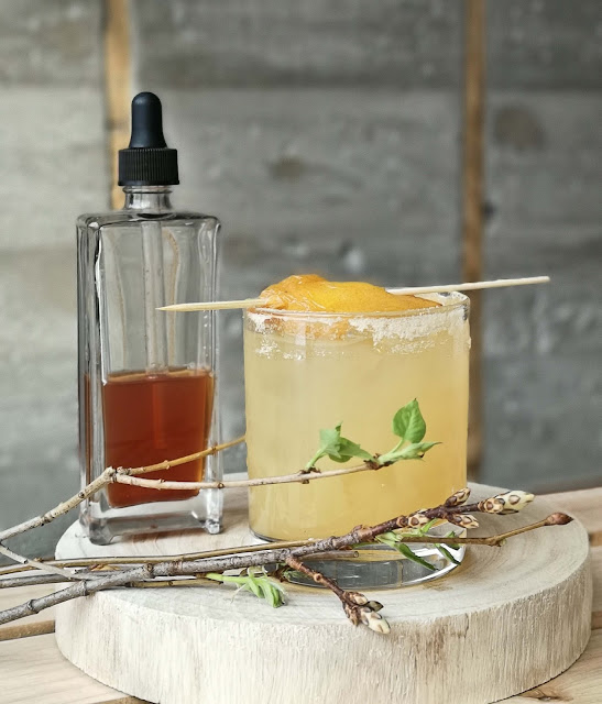 recette,cocktail,reduit-de-leo,gin-de-marie-victorin,les-subversifs,madame-gin
