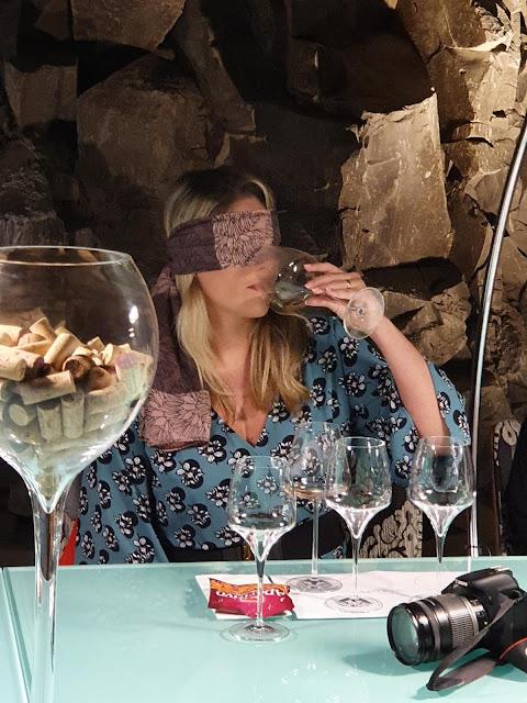 Blog Apaixondos por Viagens - Dia do Vinho Brasileiro