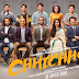 Chhichhore Full movie download 480p ,Sushant rajput,Shraddha Kppoor ,mission mangal , kabir singh and more!
