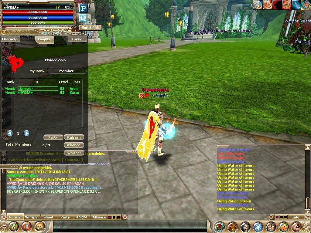 1299 trko full client