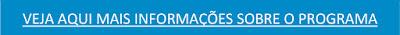 https://www.luteranos.com.br/conteudo_organizacao/missao-formacao-educacao-crista/programa-missao-crianca-50886