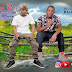 Malozo ft Msaga Sumu - Usiniache | Download now mp3