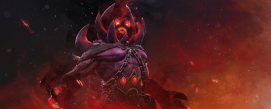 Dota 2 Patch Notes(March 15 2012) | Shadow Demon(Come into my