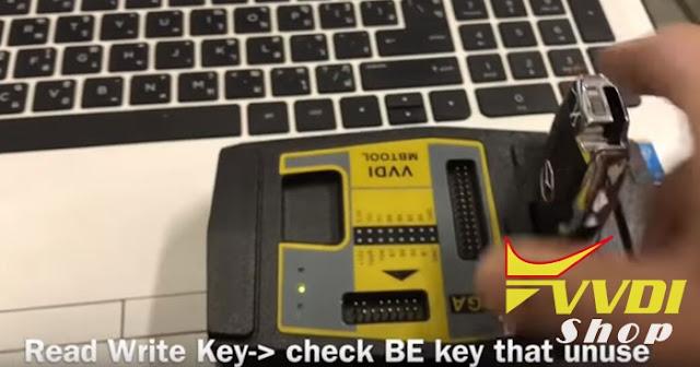 w211-all-key-lost-vvdi-mb-5