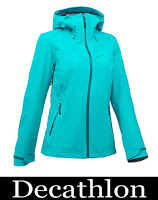 Abbigliamento, scarpe e materiale per lo Sport. Compra a minor prezzo in Decathlon.