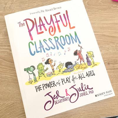 the-playful-classrooom