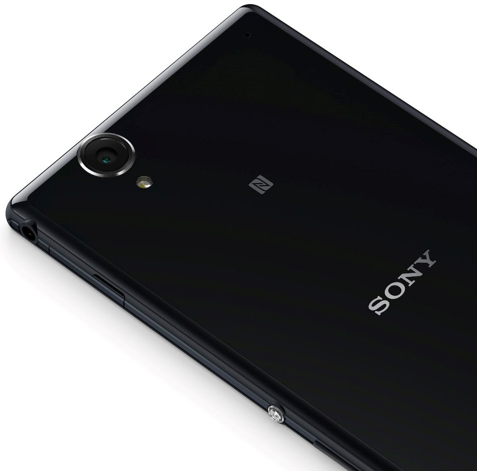 Sony Xperia T2 Ultra price in us with monthly plan