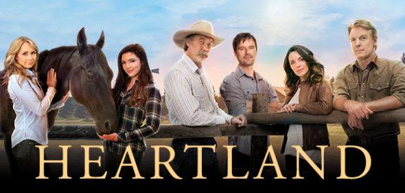 heartland season 11 torrent