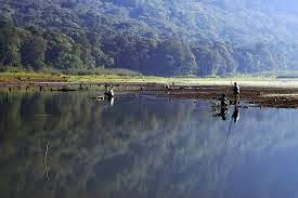 http://www.aseppetir1.com/2015/03/lakes-beautiful-lake-lembang-situ.html