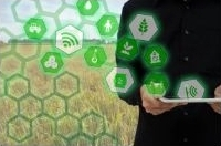 http://agriculturers.com/que-tecnologias-van-a-impulsar-la-agricultura-en-la-proxima-decada/