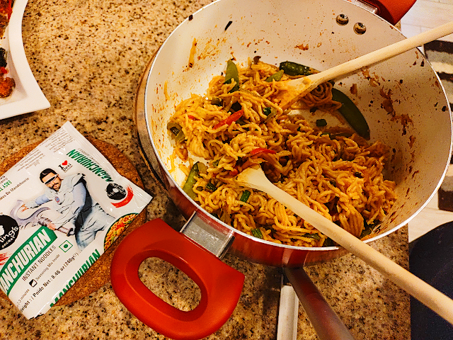 indo-chinese-noodles