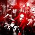 FOLLOW THE CIPHER – svelano il singolo e il video di 'Carolus Rex'!