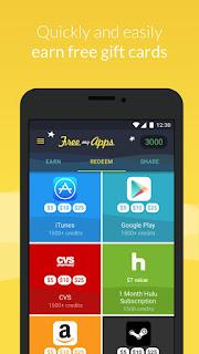 طريقة ربح بطاقات جوجل بلاي مجانا 2021