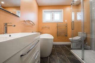 Bathroom-29