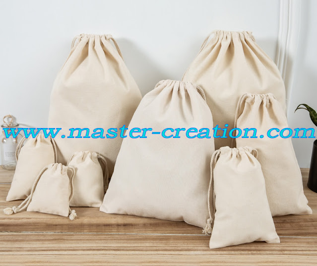 eco-friendly and environmental bag