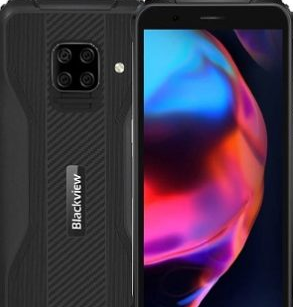 Blackview BV5100 MT6762 10.0 Flash File 100% Tested Working ROM Free Download