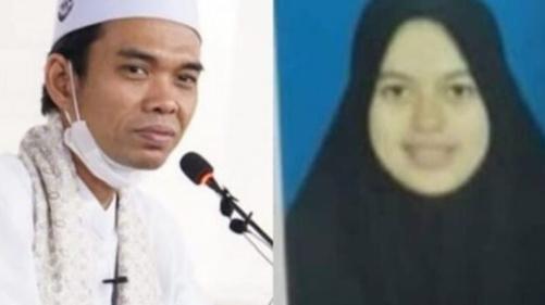 Terungkap Sejumlah Keistimewaan Fatimah Az Zahra, Calon Istri UAS