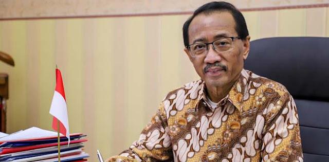 Mengenang Prof. Arief Budiman: Disiden Keras Kepala Tetapi Sentimentil