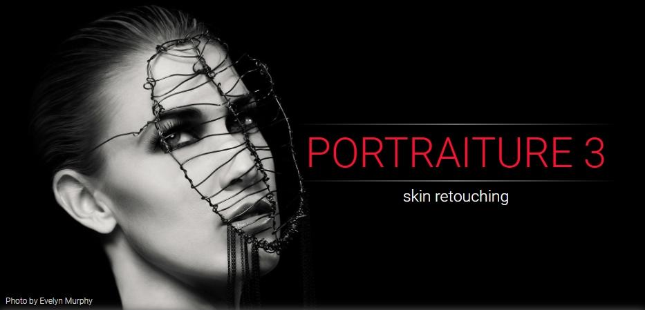 imagenomic portraiture