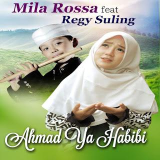 Mila Rossa - AHMAD YA HABIBI on iTunes