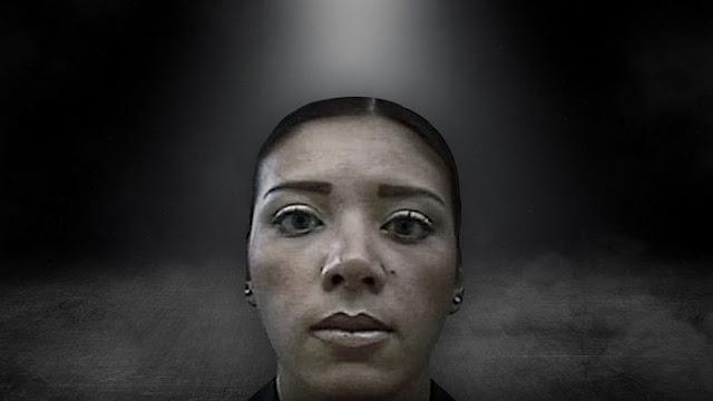 """Jessica Johanna Oseguera González, hija de """"El Mencho"""", se declarará culpable por narcotráfico del CJNG en Estados Unidos"""