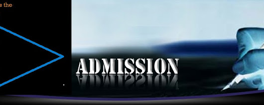 Get Admission Into Ghana University