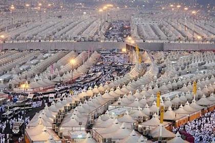Tingkatkan Kualitas Bimbingan Manasik Haji 2020, Ini Yang Dilakukan Kemenag