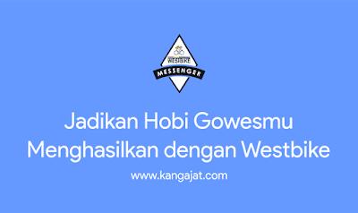 cara-daftar-westbike-messenger