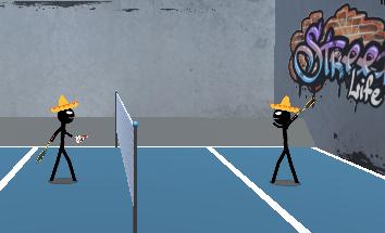 Stickman-Sports-Badminton