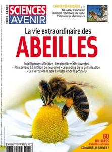 les abeilles , telecharger  , comment